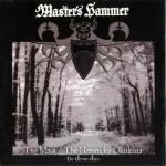 Master's Hammer – The Mass  The Jilemnicky Okultista - The Demo Days