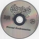 Merciless Death (2) – Eternal Condemnation2