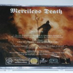 Merciless Death (2) – Holocaust 2