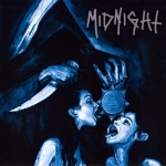 Midnight (9) ‎– Satanic Royalty