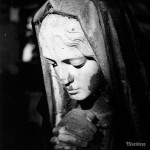 Mortifera - IV Sanctii Tristhess