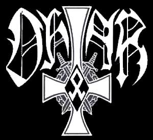 Ohtar logo web