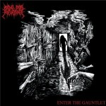 Ride For Revenge – Enter The Gauntlet