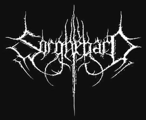 Sorghegard logo web
