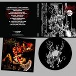 Sorghegard new digi cd