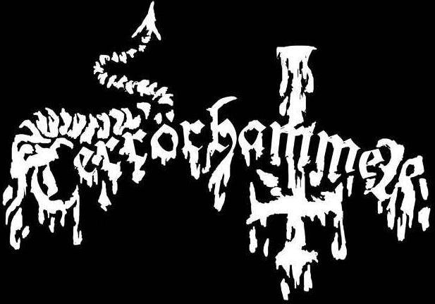Terrorhammer logo web