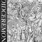 Void Ceremony ‎– Cyclical Descent Of Causality