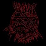 Vomitor - The Escalation
