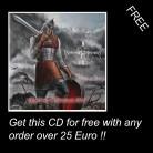 Barbarous P Free Cd