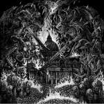 Black Torment Tyrranizer Order