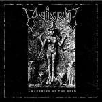 Poison Awakening