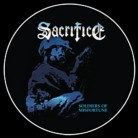Sacrifice – Soldiers Of Misfortune2