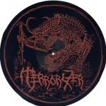 Terrorizer lp4