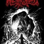 Weregoat – Unholy Exaltation Of Fullmoon Perversity