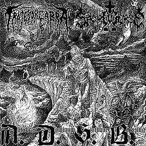 sacrocurse-trajeto-de-cabra-adsb-cd-death-black-