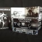 Crucifier cass1