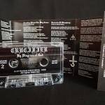 Crucifier cass2