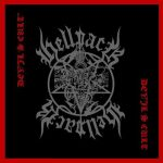 Hellpack Devils Cult