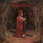 Inquisition – Into The Infernal Regions Of The Ancient Cult