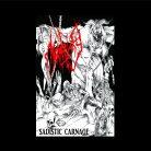 Mortify – Sadistic Carnage