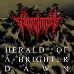 Voidchrist – Herald Of A Brighter Dawn