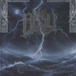 Absu ‎– The Third Storm Of Cythraul
