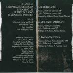 Nephastus – Tortuous Ways9