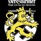 Via Dolorosa Der Stürmer3