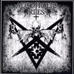 alchoholic-rites-fermented-in-hell