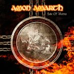 amon-amarth-fate-of-nors