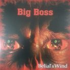 big-boss-belials-wind