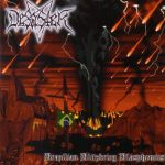desaster-brazilian-blietzkrieg-cd