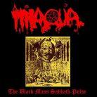 ithaqua-the-black-mass-sabbath-pulse-ep