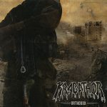 krabathor-orthodox