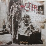 mystifier-goetia