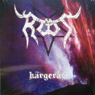 root-kargeras