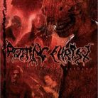 rotting-christ-in-domine-sathana