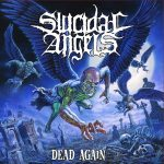 suicidal-angels-dead-again
