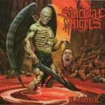suicidal-angels-%e2%80%8e-bloodbath