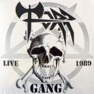 torr-gang-live-1989