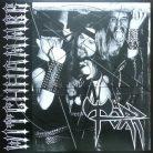 torr-witchhammer