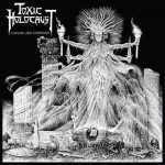 toxic-holocaust-%e2%80%8e-conjure-and-command
