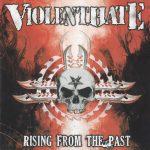 violent-hate-rising