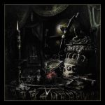 watain-the-wild-hunt