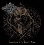 BLACK CEREMONIAL KULT – Communion of the Ancient Gods LP / Die Hard LP