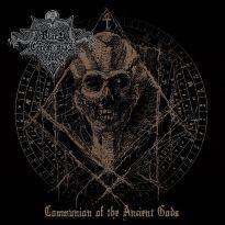 BLACK CEREMONIAL KULT – Communion of the Ancient Gods LP / Die Hard LP