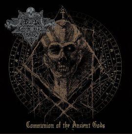 black-ceremonial-kult-lp