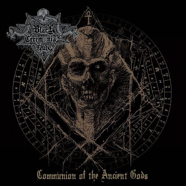 black-ceremonial-kult-lp