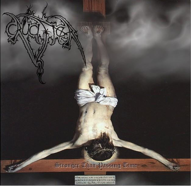 crucifier-stronger