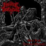 Hellfire Deathcult